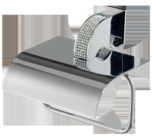 Accesorios de baño y complementos - Manillons Torrent