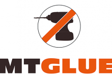 logo-mtglue-01