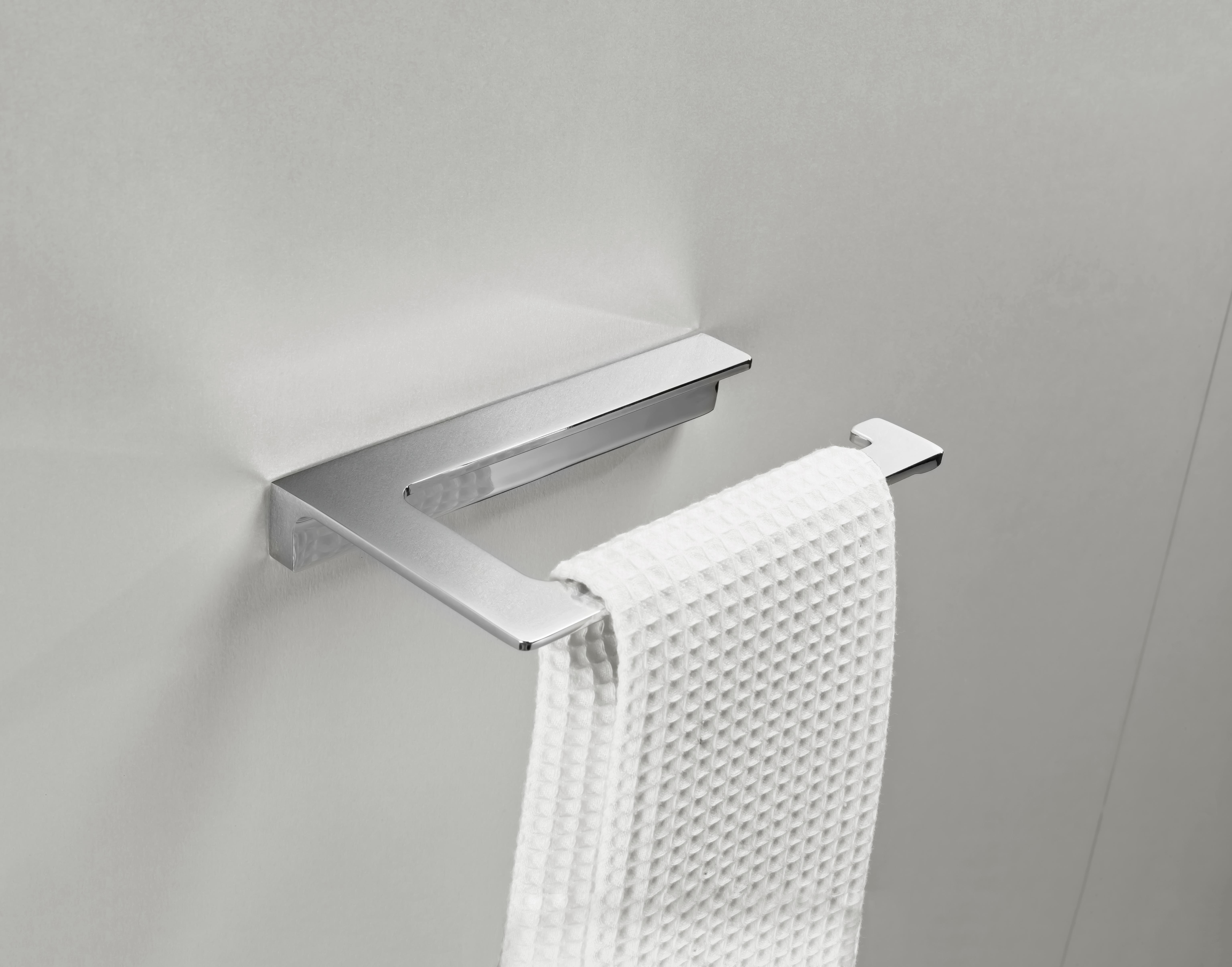 Accesorios de baño y complementos - Manillons Torrent 06497b774c07