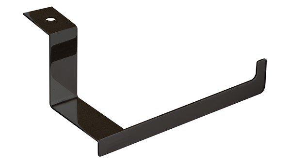 Cromo Negro
