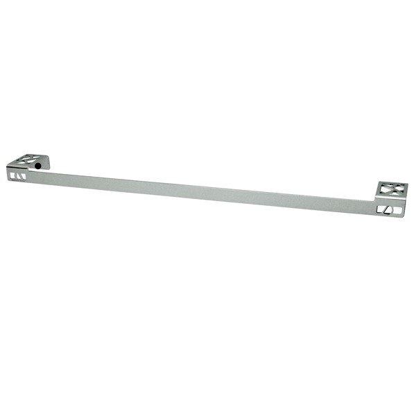 Toallero barra 60cm