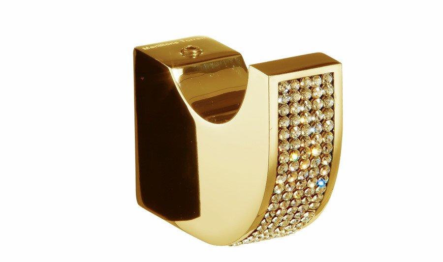 Oro - Crital Oro