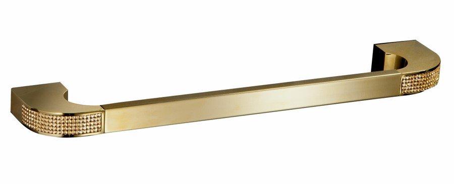 Oro - Cristal Oro