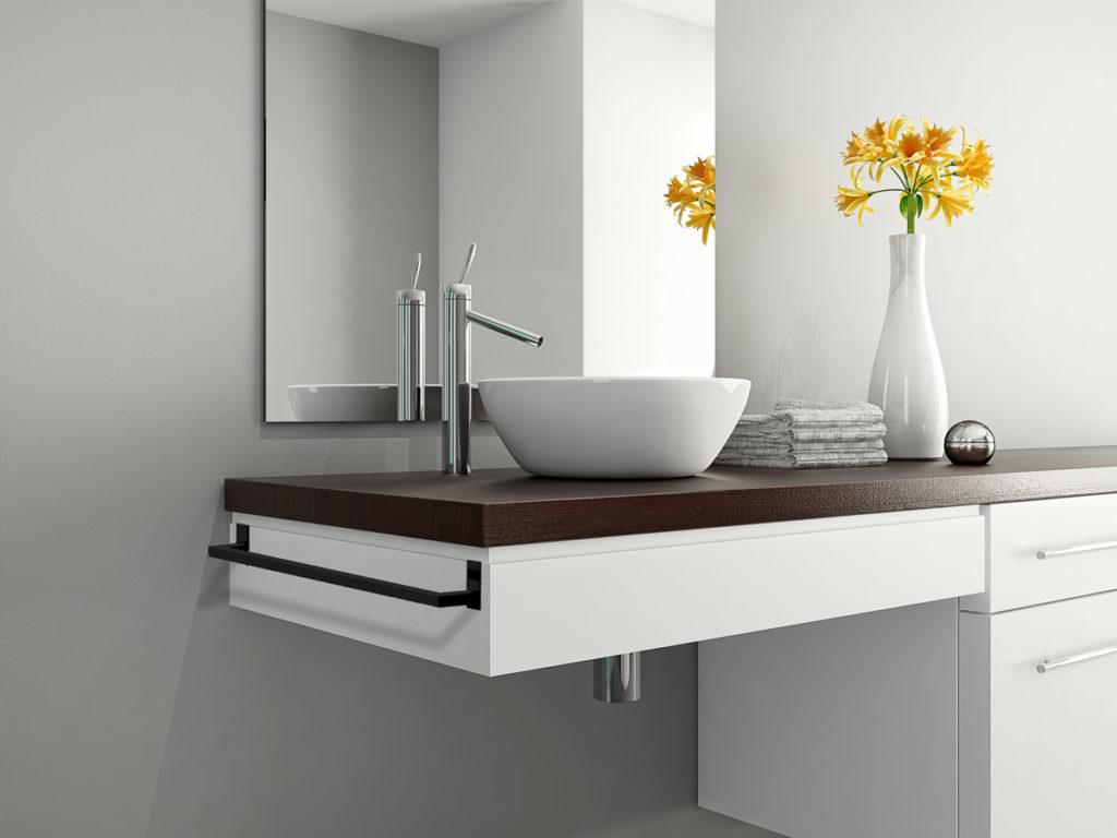 accesorios baño para minusválidos