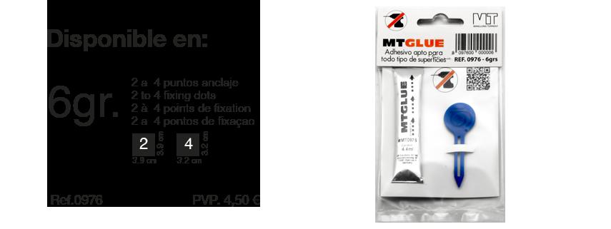 mtglue-1-1